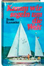 Beate Kammler Bertelsmann