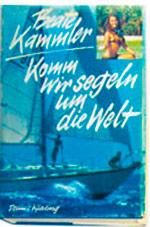 Beate Kammler Delius Klasing